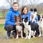 Ben_new_family